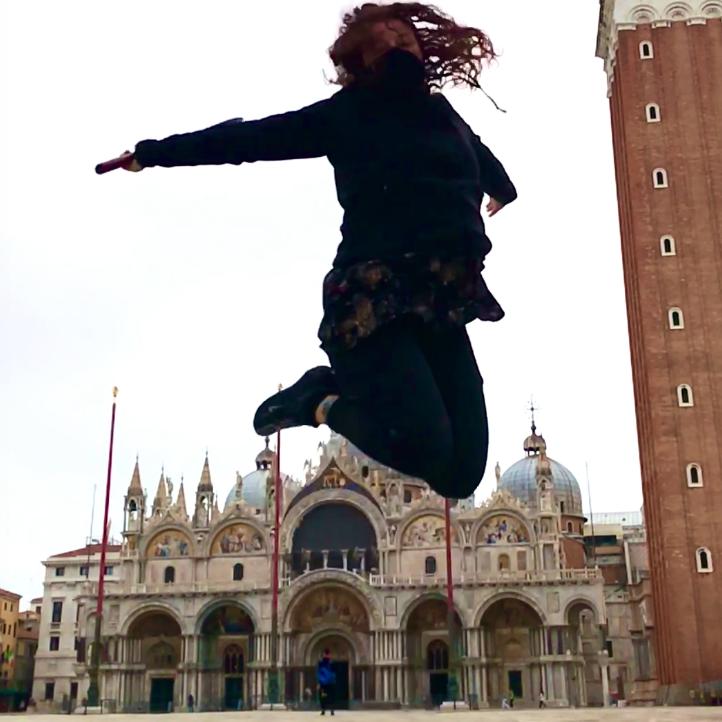 Valerie Lobsang-Gattini