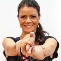 Janaína Araújo