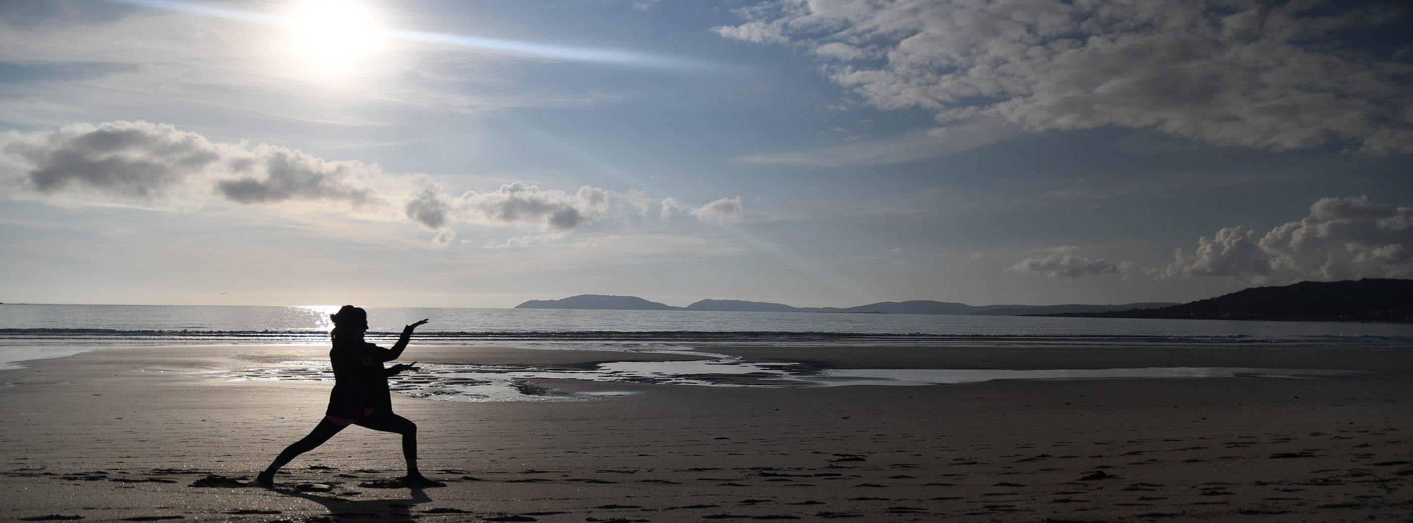 Aruna-yoga@hotmail.es