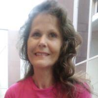 Marion Köbel