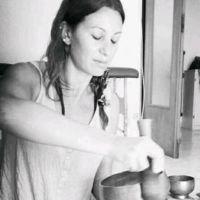 Sara Siviero