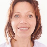 Melanie Magers-Bauerle