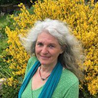 Brigitte Proissl